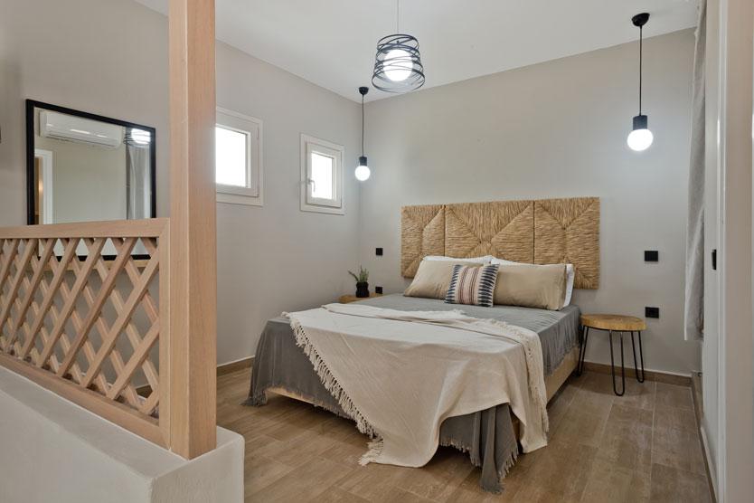 Kalimera Karpathos Junior Suite
