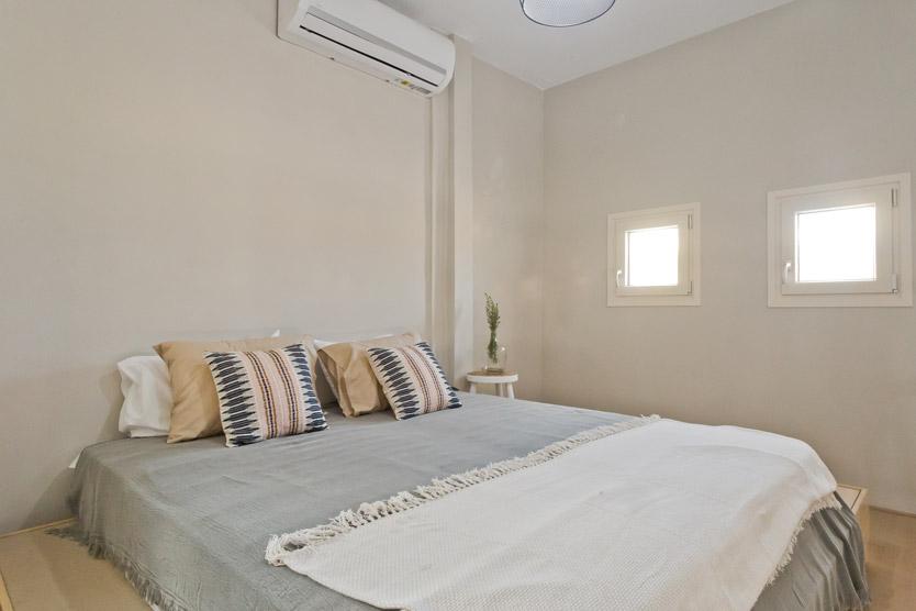 Kalimera Karpathos Deluxe Suite Private Pool
