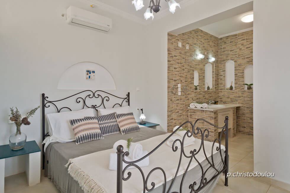 Kalimera Karpathos - Suite I